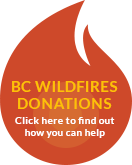 bc-wildfires-donations